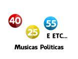 Musicas De Politica 2012