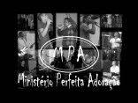 MINISTÉRIO PERFEITA ADORAÇÃO
