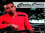 CARLOS COSTA