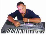 Lucianinho dos teclados 2016 Vem Dançar Comigo Vem!!!