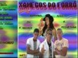 xamegos do Forró a Pizada da Bahia