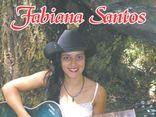 Fabiana Santos