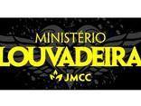 Ministério louvadeira JMCC