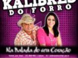 KALIBRES DO FORRO