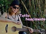 Tatila Nascimento