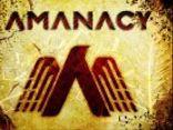 AMANACY METALCORE