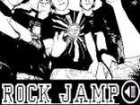 R-JamP