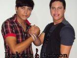 Jackson & Robson