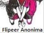 - Flipeer Anonima -