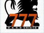 H.A.R..D CRISTO