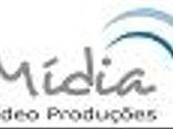 A.S.Mídia Produções