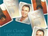 Luiz Claudio Coutinho