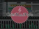 Rap De Pelotas (Oficial)