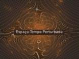 Eduardo dos Santos