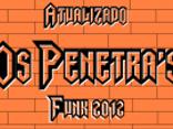 Os Penetra's