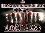 Unit boss