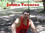 Jaime Tavares
