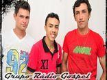 Grupo Rádio Gospel