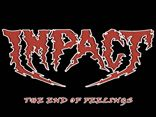 IMPACT (thrash/death)