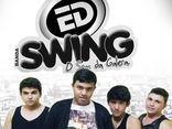 Banda  Ed Swing