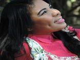 Gislene Alves