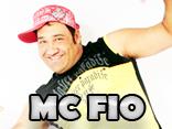 MC FIO
