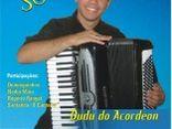 DUDU DO ACORDEON