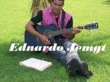 Ednardo JEMGT