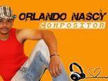 COMPOSITOR ORLANDO NASCY  nº 02