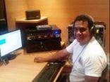 Maestro_Tom Rivera