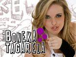 Boneka Tagarela