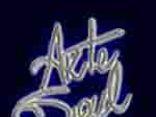 Arte Soul