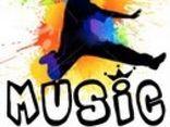 The Play Music (MIX) |Atualizado
