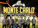 Super Musical Monte Carlo