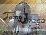 Tamy Braga e Banda