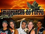 Imigrantes do Forró