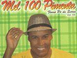 Banda Mel 100 Pimenta