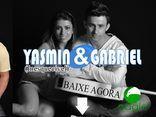 Yasmin & Gabriel