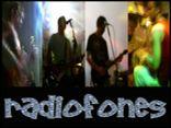 Radiofones