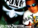 May funk