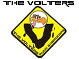 The Volters