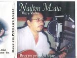 Nailton Maia