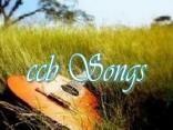 CCB (songs)