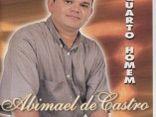 Abmael de Castro
