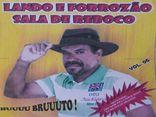 Lando Ramos