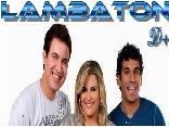 LaMbaToN