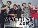 Machine Zero