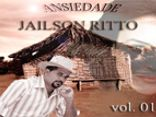 JAILSON RITTO