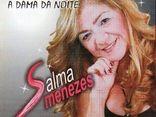 Salma Menezes