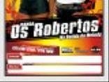 Banda OS Robertos